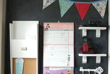 The Busy Family's Helper / You may be on-the-go, but these tips help you be in control. This board is full of ideas to keep busy families organized and occupied.