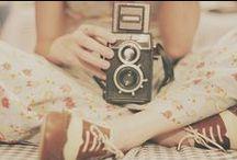 Vintage / Vintage