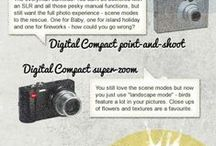 #Infographics: Photography / infographics & stories related to #photograph - #editing - #cameras - #photos