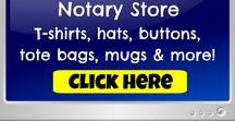 Notary Store / Shirts, hoodies, hats, buttons, tote bags, bumper stickers, business marketing tools, and personalized items for the notary professional. Are you looking for notary gifts? Our Notary Store includes more than 2,000 products, available in a wide variety of sizes, colors, and styles. https://glendale-pasadena-eagle-rock-notary.com/notary-store/