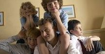 OUTNUMBERED, LIKE DUHH?! / Best TV series EVER!!