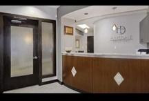 Hinsdale Dentistry