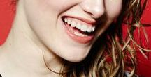 Dental Tips and Tricks! / Information and tips on how to keep your smile looking and feeling great
