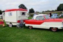 Nash Metropolitan / Hudson, Nash or AMC Metropolitan Car