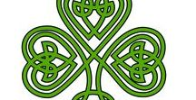 St. Patrick's Day / Saint Patrick was one of the first Christian Missionaries!  His life story is one of incredible faith...A worthwhile holiday to celebrate!