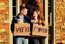 Moving pics we love!