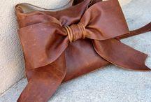 Scarpe e borse etcc / Ciò che mi piace