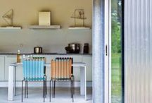 Love your Summer House