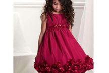 vestido da Ana clara modas / Nelissangela Araujo adlı kullanıcıdan
