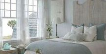 French Country Home / The charming French lifestyle and French country home...home decor ideas!