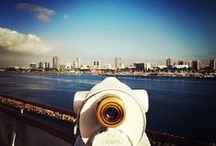 Instagram Favorites / by The Queen Mary