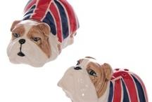 bullenshop / leuke spullen voor engelse bulldog