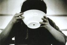CUCINA / ricette, foto, libri legati all'arte culinaria / by Claudia Innocenti