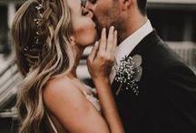 De perfecte bruiloft