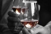 Wine / by J