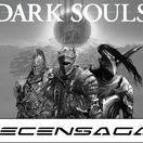 Emmerre Sette (YouTube) / Recensioni saghe videoludiche, gameplay e tanto altro.