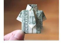 Foldable!! / Origami foldable