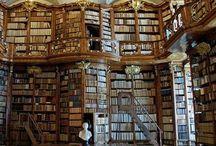 Books / Libri: ossigeno per me!