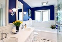 Traditional Decorating Ideas