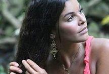 Yelena Noah / Yelena Noah handmade Jewelry