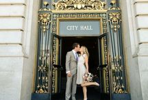 """""""Our Wedding"""" / All my favourite dresses, photography ideas, venues, decor, details, invites,"""