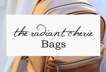 Bags / Bags for women   Fashion blogger bags