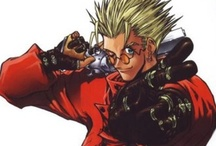 animes / Anime ROCKS!!!!!!!