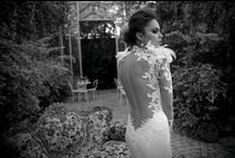 2010 Collection - Bridal  / 2010 Collection wedding dress 