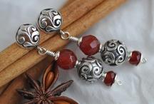jewelery | kolczyki