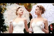 Fashions Clips / by Galia Lahav