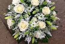 Flowers / www.earlybirdflorists.co.uk