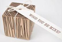 Packaging / Diseños de Packaging.