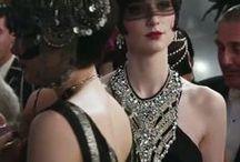 Vintage Fashions / Fashions through the era's!