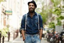 For Men Style / Alışverişi sevenler olarak bakmanızda fayda var :)