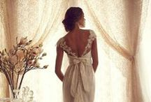 Vintage Weddings / Everthing you need to plan a Vintage style wedding!