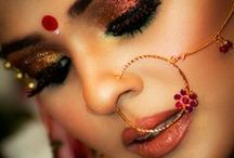 Asian and Oriental Style Weddings / Inspiration for Asian Style Weddings!