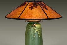 Arts & Crafts/Bungalow / by Kimberly Sondra