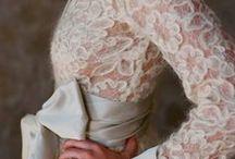 Bruidsmode en zo