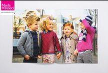 MAYORAL katalog jesień zima 2014/15 / Najnowsza kolekcja MAYORAL jesień-zima 2014/2015. do nabycia w naszym sklepie esklep@modadladzieci.com.pl