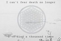 BMTH~