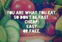 Smacznie i zdrowo! / Zasady zdrowego żywienia, proste przepisy na pyszne dania