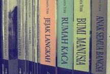 Books ....