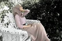 Beautiful  ;-)