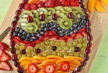 ZZ Meus gostos e sabores / Tudo que é gostoso e prático de fazer.