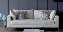 Steijer / Bluesuntree's range of Contemporary Furniture and Interior Decor.