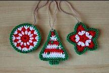 Artes com tecidos e linhas 3 / Trabalhos, moldes, como fazer trabalhos em crochê, ponto de cruz, bordados diversos, etc