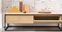 Contemporary Living / Bluesuntree's range of contemporary living room, lounge furniture.