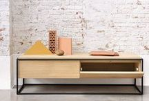 Cabinets and Sideboards / Mid-Century, Modern and Retro Cabinets and Sideboards