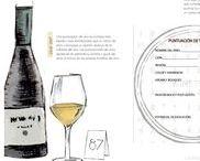 Puntuación en los Vinos / ¿Te has preguntado que significa que un vino tenga 90 puntos? ¿Quién establece esos puntos? ¿Para qué te sirven? Aquí nuestros expertos te ayudan a descifrarlo!