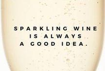Wine Quotes / Wine Quotes/ Frases sobre Vino